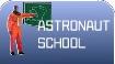 Astronaut School logo