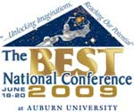 BEST National Conference 2009