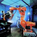 Top Robots