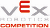 VEX Robotics Competition Logo