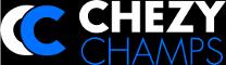 CC Chezy Champs Logo