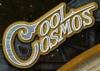 cool cosmos logo