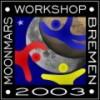 MOONMARS logo