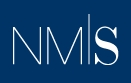 National Museums of Scotland logo