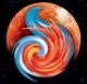 Phoenix Mission Logo