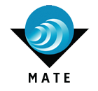 Visit the MATE ROV website