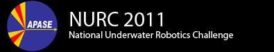 NURC Logo